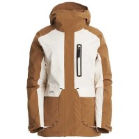 Billabong Trooper STX Jkt (Ermine) - 21